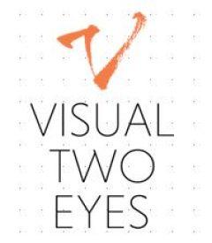 Visual Two Eyes